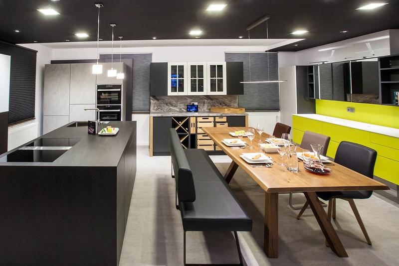 hackl lebensr ume individuelle 3d planung und einrichtung. Black Bedroom Furniture Sets. Home Design Ideas