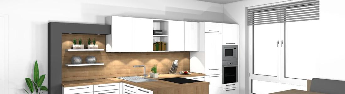Küchenkonfigurator acjsilva com