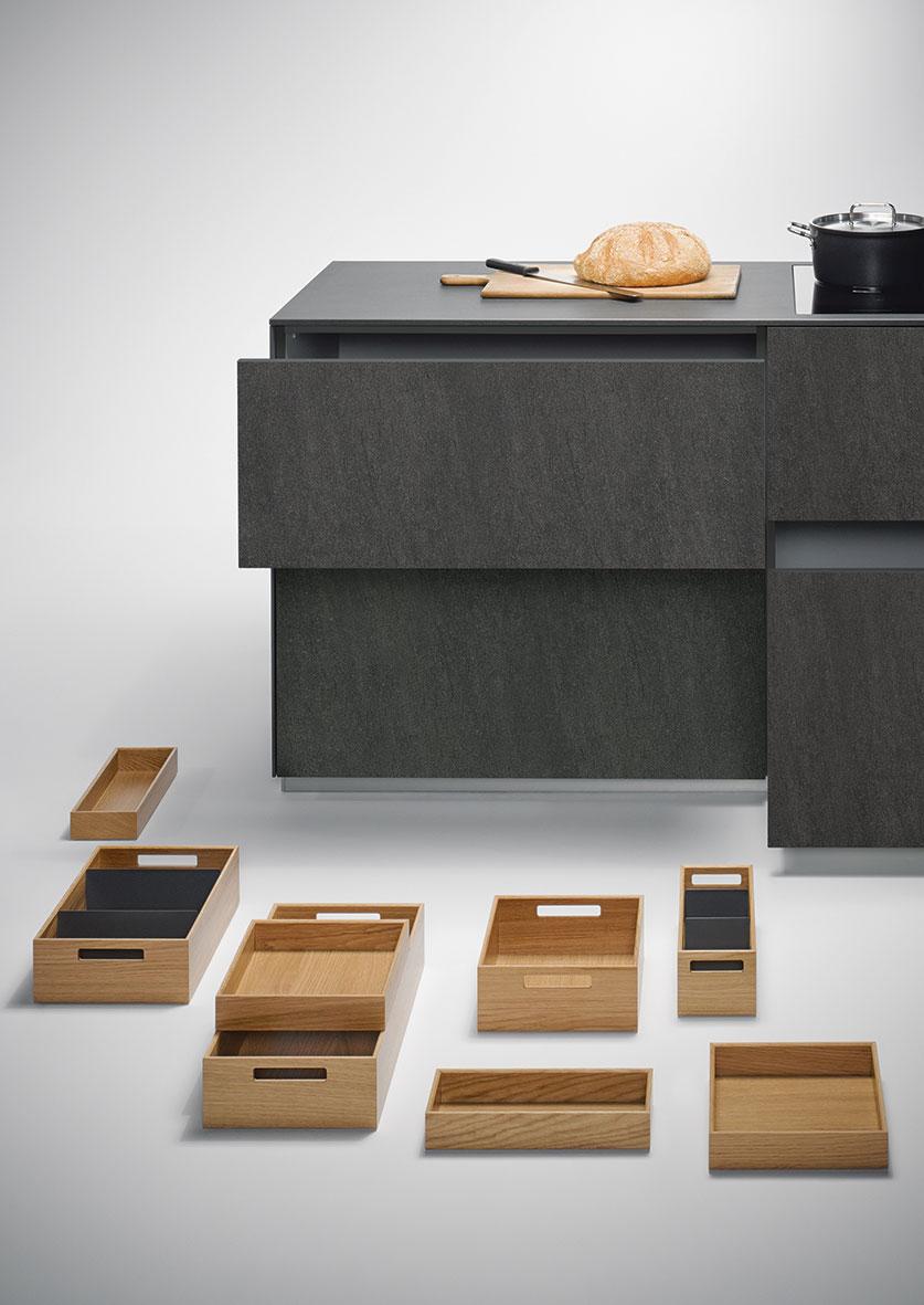 next125 hackl lebensr ume. Black Bedroom Furniture Sets. Home Design Ideas