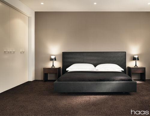 Schlafzimmer Hackl Lebensraume